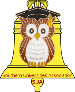 Southern Universities Association Change Ringers