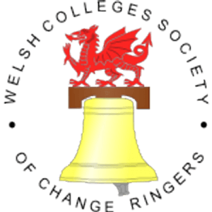 Welsh Colleges Society Change Ringers