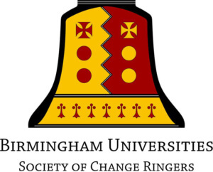 Birmingham Universities Society of Change Ringers